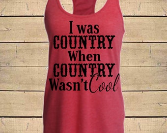 Items Similar To Country Shirts Southern Tanks Babys Got Her Blue