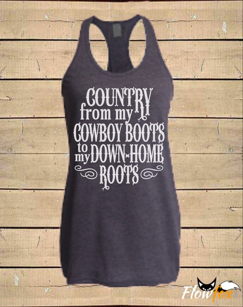 cecddad38c031 Country shirts jason aldean country tanks southern tanks etsy jpg 794x1005 Jason  aldean tank tops womens