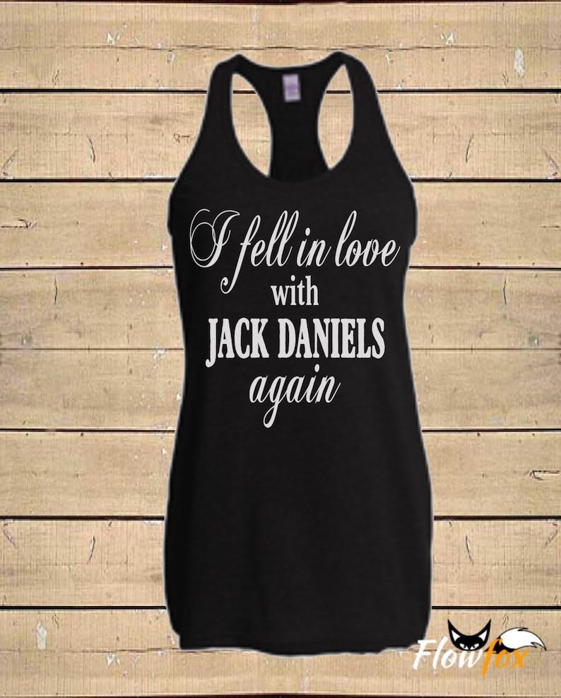 980b38dac52940 Jack Daniels Shirt Country Shirts Miranda Lambert Shirt