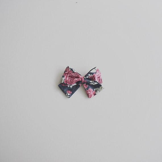 ROSE bow (large)