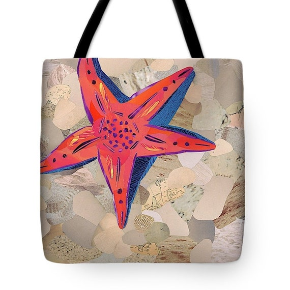 Baggage Covers Starfish Red Crab Maritime Paint Washable Protective Case