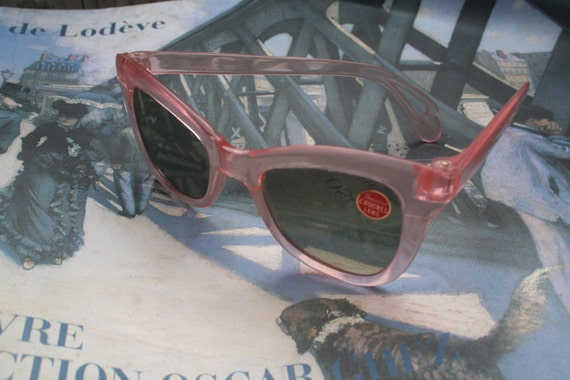 Sexy Sun glasses, cool shades, sexy glasses,ooak V