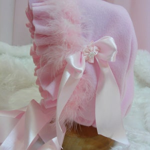 tv bdsm, sissy adult baby kitten pink black choker collar optional bell all sizes available kawaii lolita fancy dress cosplay cd