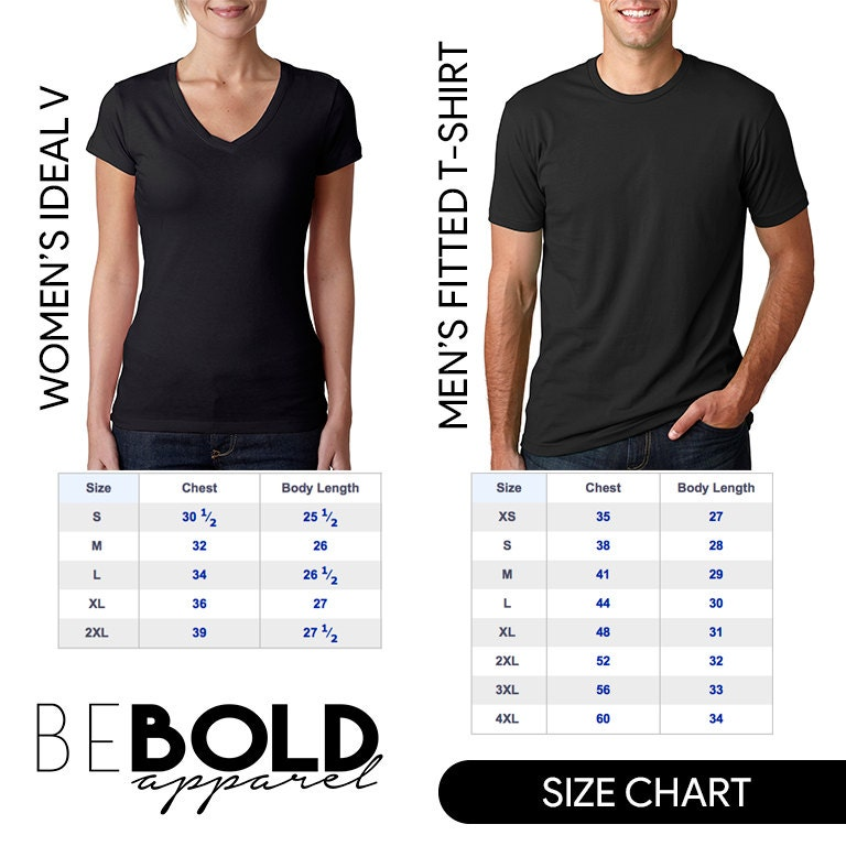 Puck Off T Shirt Or Ladies V Neck