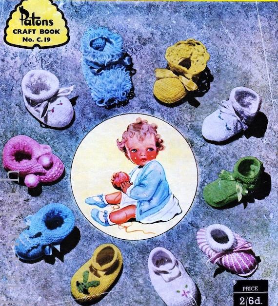 moufles et chaussons Set Peter Rabbit Knitted Baby Cardigan bonnet NEW