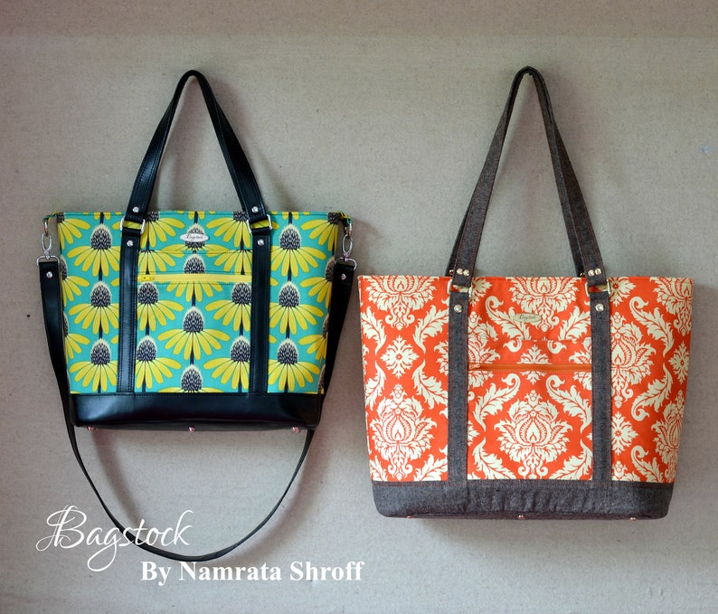 5a2523e1c02a The results of the research handbag designs and patterns