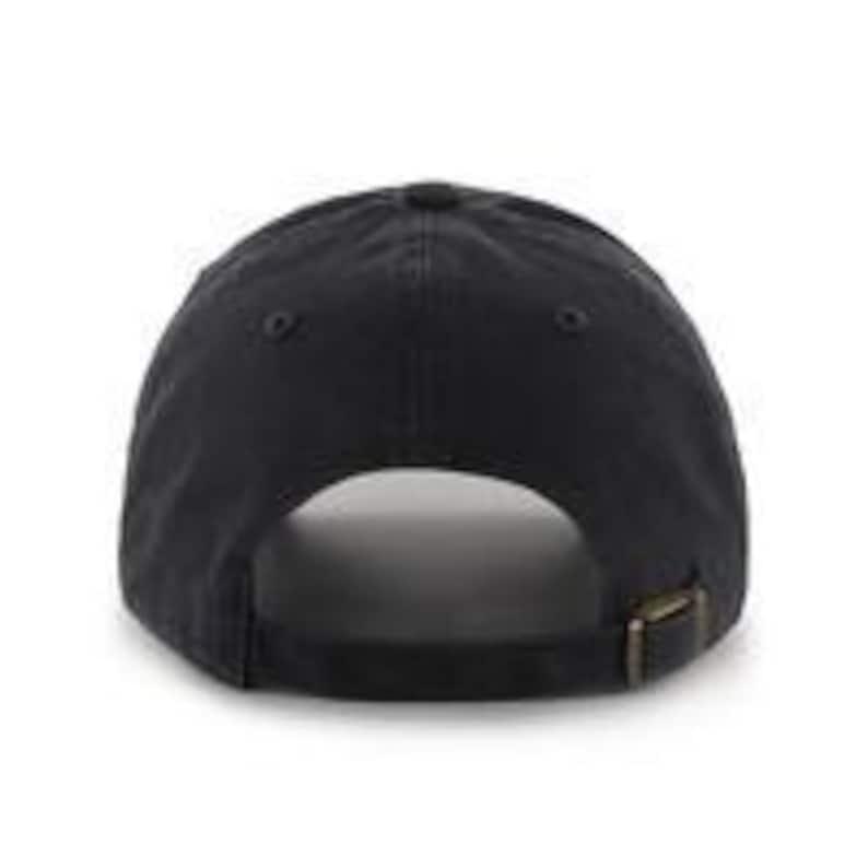 83d1399e New York Yankees Adjustable Bronx Bombers Hat | Etsy