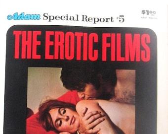 free sex 1970