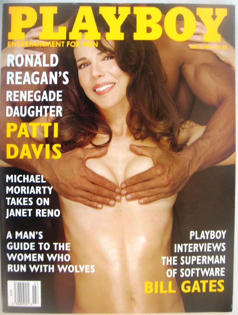 sexy mature Dame porno