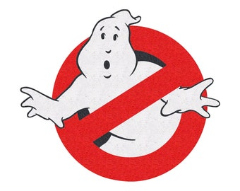 GHOSTBUSTERS cork board, pin board notice memo message photos note corkboard children kitchen home decor pinboard +7 pins