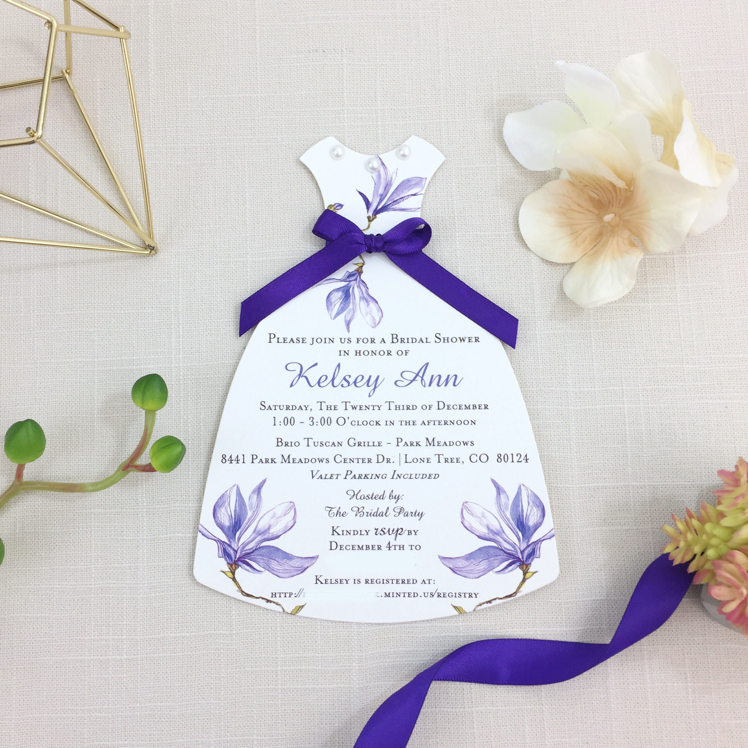 50: Exquisite Tuscan Wedding Invitations At Websimilar.org