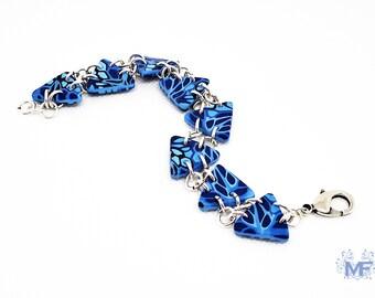 f5590c7341c9 Pulsera azul