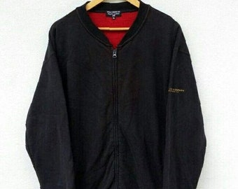 6db7eb85e916 Dope ski jacket