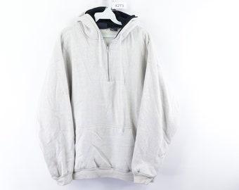 nike hoodie 80er bordeaux