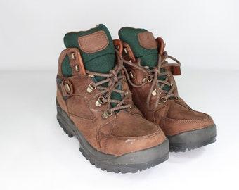 f905dcf3b5e Hi tec boots | Etsy