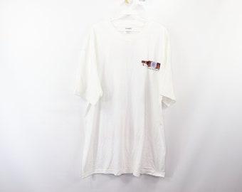 c15b00cf New 90s Budweiser Spell Out Ant Hill Beer Short Sleeve Shirt White Mens XL,  90s Budweiser Shirt, Budweiser Graphic T Shirt, 90s Budweiser,