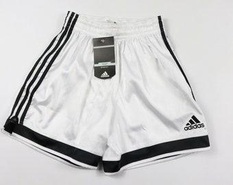 b0be3e22 Adidas shorts small | Etsy