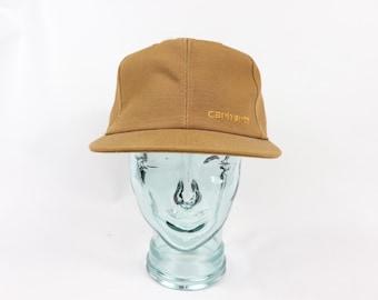 0fb76ca65 Carhartt hat | Etsy