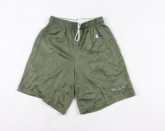 031eca56436d1 80s champion shorts | Etsy