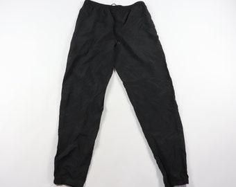 957776b8e0c57 Retro reebok pants | Etsy