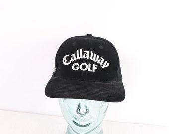 3e12e8d22 Callaway hat | Etsy