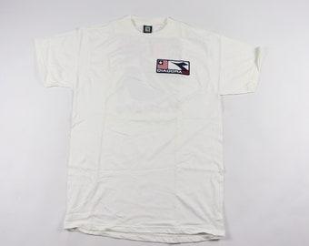 save off 25244 2bded Usmnt shirt | Etsy