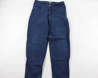6749c8faf4f 90s Guess Spell Out Tapered Leg Denim Jeans Pants Blue USA Mens 36x32, Vintage  Guess Denim Jeans, Vintage Guess Jeans, 90s Mens Jeans Guess