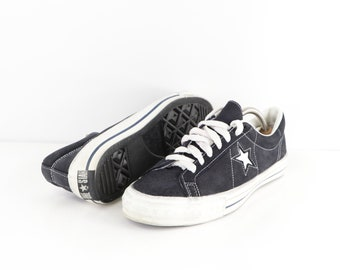 mens and womens Converse one star white red,converse hi tops