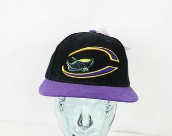 af610fb64 Vintage men's hat | Etsy