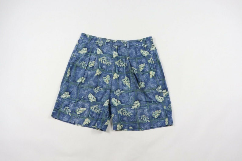CottonVintage Lauren Out Shorts Polo Size Military 36 Cargo Mens Shorts Gray 90s Ralph Spell Rjq3Lc54A
