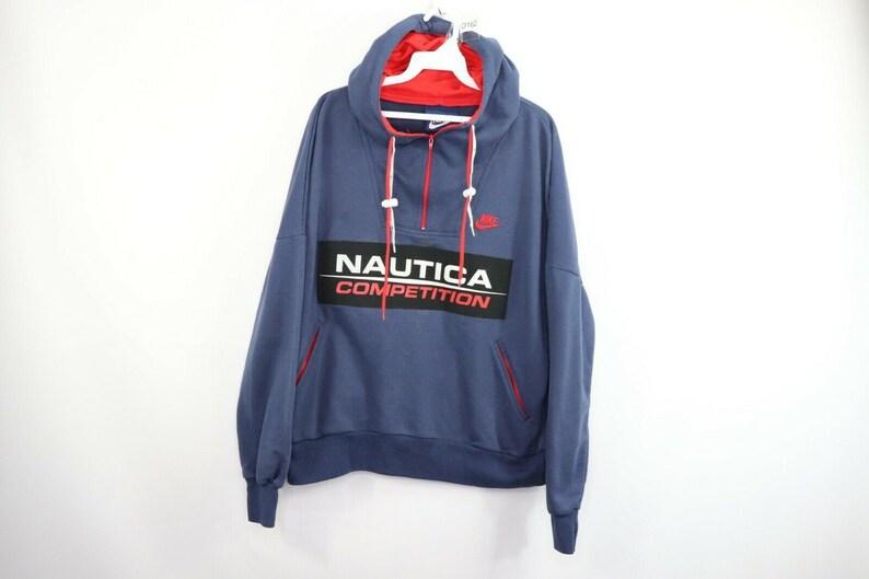 custom nike hoodie
