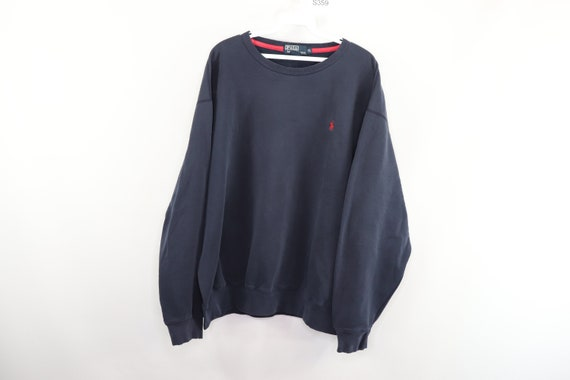 University of Maine Black Bears hooded sweatshirt Adidas