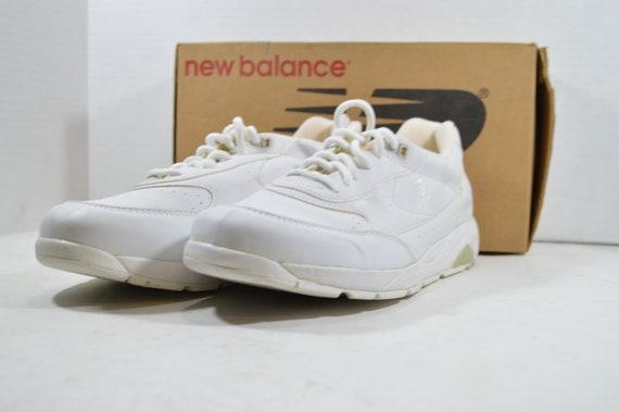 new balance 810