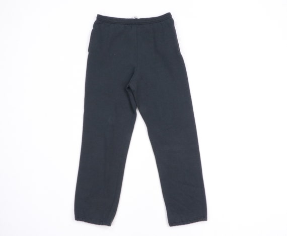 90s Russell Athletic Streetwear Jogger Sweatpants