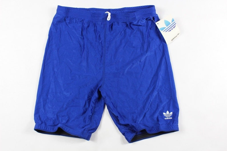 d4aacb28eead1 80 s ADIDAS nouveau épeler Athletic Running Jogging cyclisme
