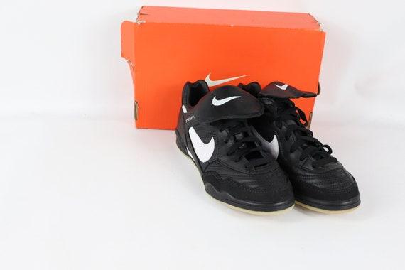 Details zu Adidas Samba Mens Shoes Trainers Uk Size 8 9.5 og Samba Originals
