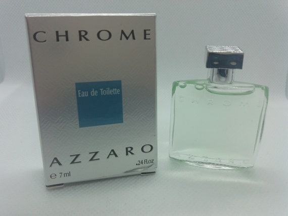 orange tonic azzaro perfume fragrance women