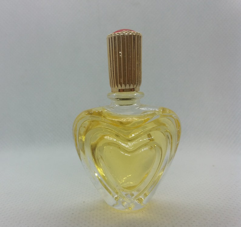 1073804c7dbc ESCADA Margaretha Ley Eau de Toilette Perfume Miniature Parfum