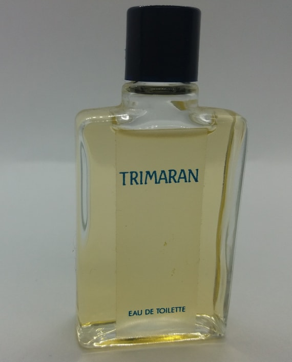 Mini 15 Bottle Collectible By Profumo Oz Men Toilette Mignon Eau De Perfume Full 0 1986 Yves Miniature Rocher Parfum Ml Trimaran 5 UMVjqpzLSG