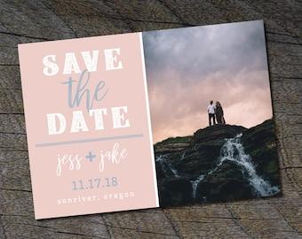 Verlobungskarten online dating