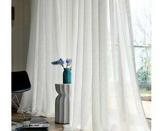 Brilliant Curtains Etsy Download Free Architecture Designs Xerocsunscenecom
