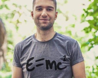 Scientist shirt / Science shirt / Science t shirt / Science teacher gift / Nerd gift science