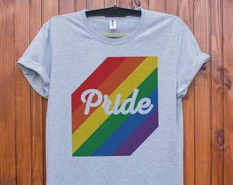 643f84852f8 Gay pride shirt   Gay pride tshirt   LGBT pride   lgbtqa pride gift   LGBT  shirt   LGBT shirts   Gay pride day   Gay pride gift