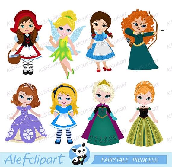 alefclipart by alefclipart on etsy - 570×553