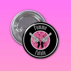 Tumblr Pin Xbox and Socks 1 14 Inch Pinback Button Backpack Button