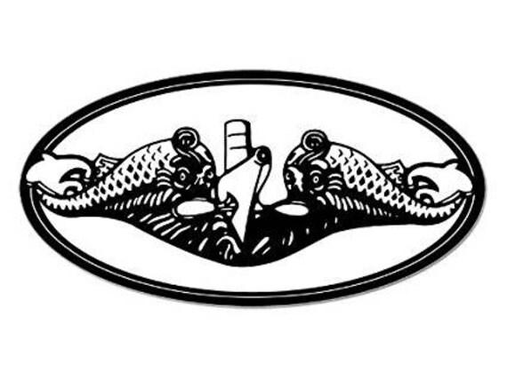 "Dolphin Oval car window bumper sticker decal 5/"" x 3/"""