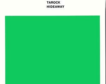 Tarock | Etsy