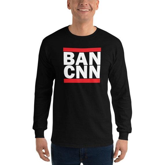 BAN CNN