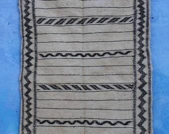 Berber Crafts