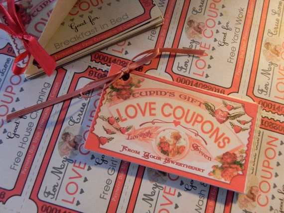 Valentine love coupons business card template valentine gift for her valentine love coupons business card template valentine gift for her valentine diy for him printable love coupon book last minute valentines from colourmoves